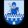 TTSG Blau-Weiß Lüdenscheid/Wehberg e.V.